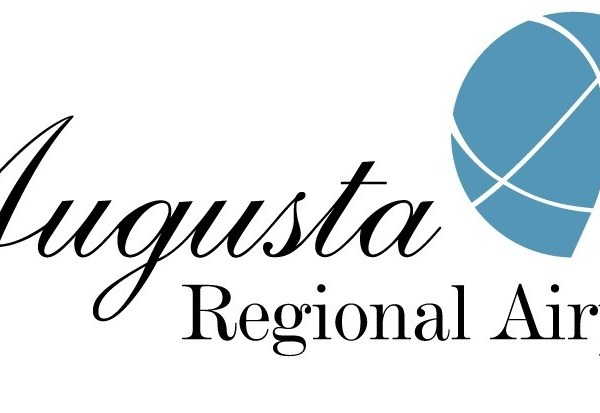 Learn about Augusta Regional Airport's seasonal service to Washington D.C. (Image 1)_26121