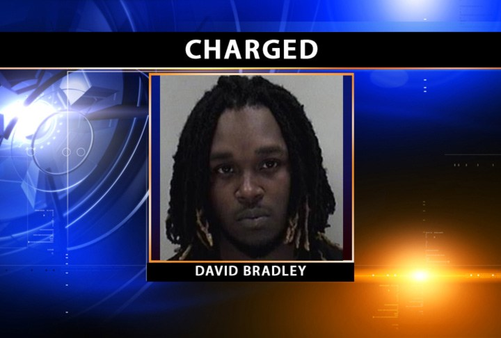 UPDATED ON 6_ Man Accused Of Strapping Down Girlfriend's Two Small Children Indicted (Image 1)_29824