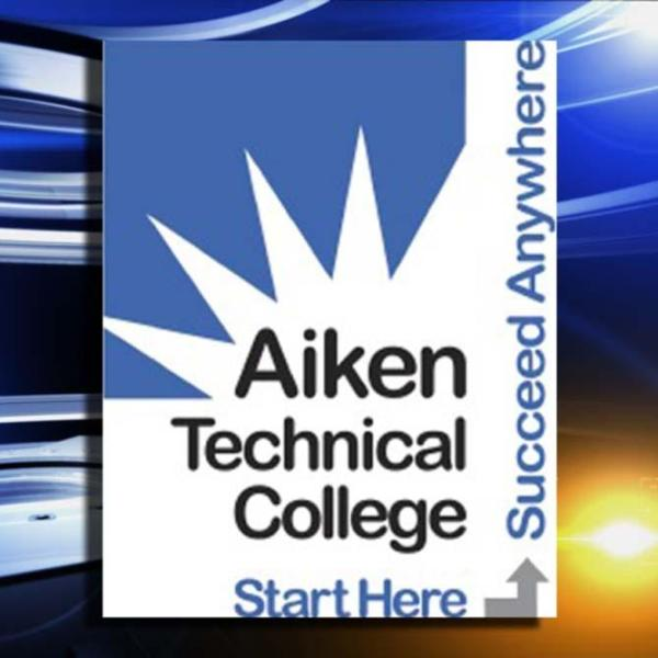 $75,000 In Scholarships Available For New Aiken Technical College Students (Image 1)_27098