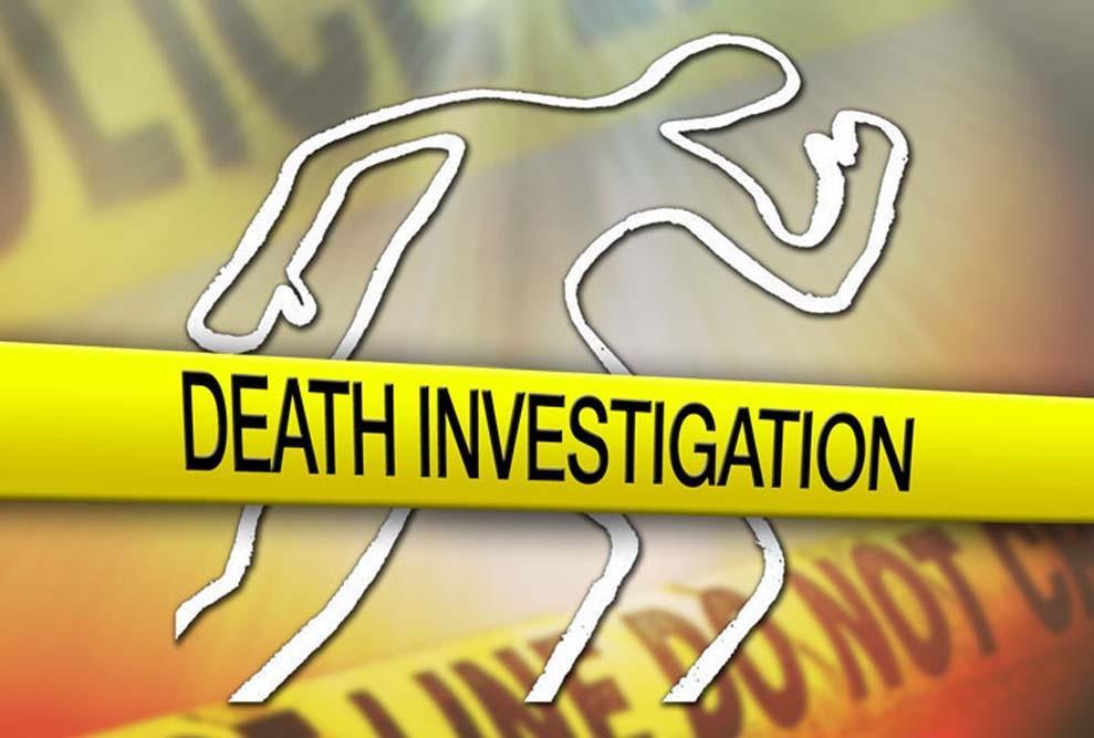Death Investigation Generic