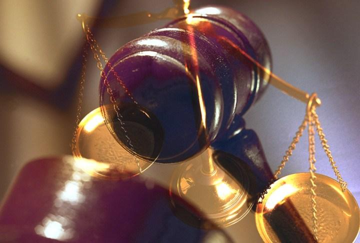 Two Aiken Men Sentenced On Federal Gun Charges (Image 1)_26489