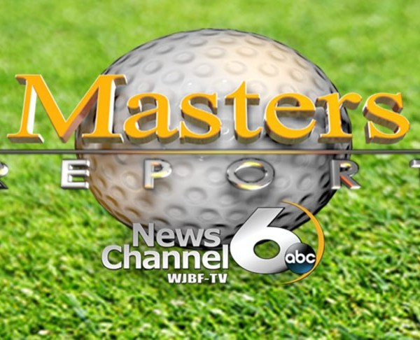 Masters Report 2015_ Tuesday, April 7th (Image 1)_26322