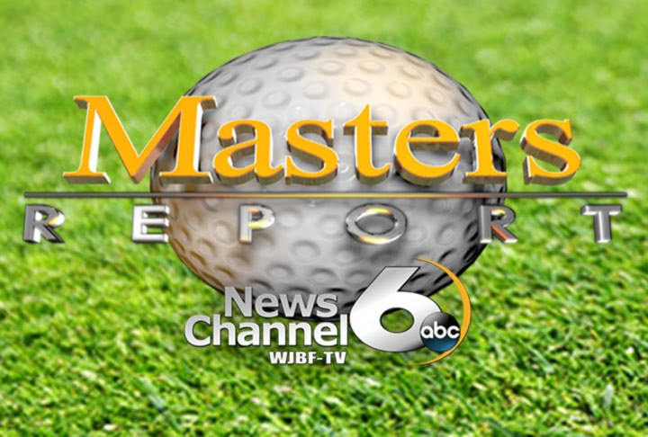 Masters Report 2015_ April 10th Second Round Friday (Image 1)_26341