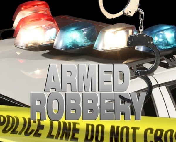 Armed Robbery of Family Dollar on Central Avenue (Image 1)_26742