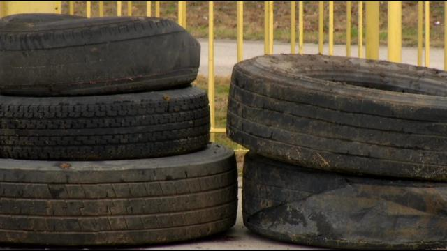 City Of Augusta Paying For Scrap Tires (Image 1)_26701