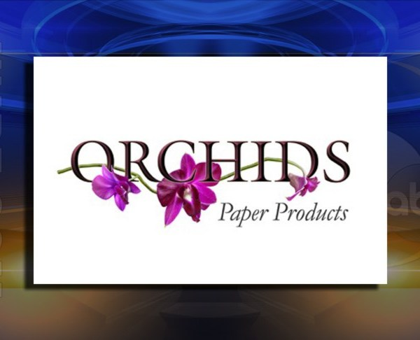 Orchids Paper Products Company Establishing Operations In Barnwell County (Image 1)_26859