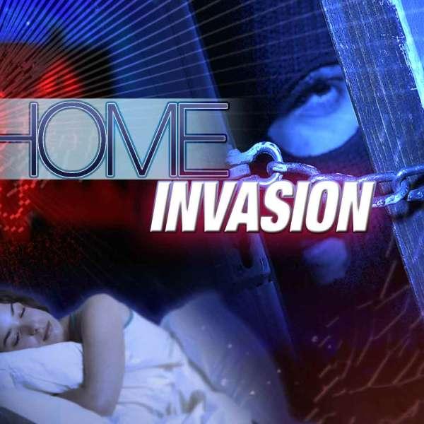 Search Underway Home Invasion Suspect (Image 1)_26934