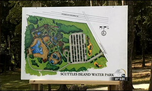Where Will Scuttle's Island Water Park Be Built_ (Image 1)_27105