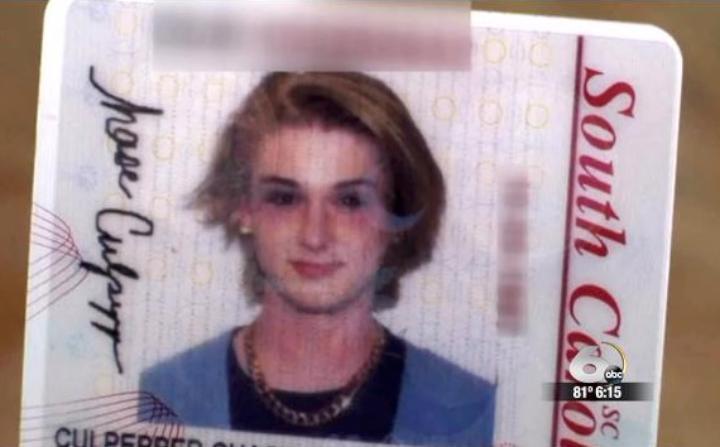 SC DMV Settles Lawsuit Over Transgender Teen's License Photo (Image 1)_26992