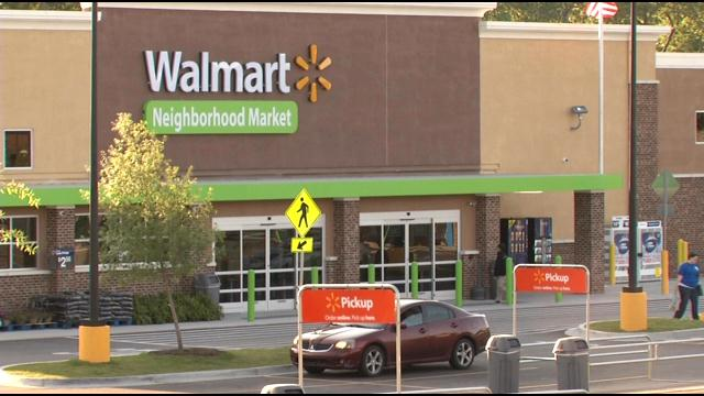 Homeowners Say Commissioner Trey Allen Lied About New Walmart (Image 1)_27478