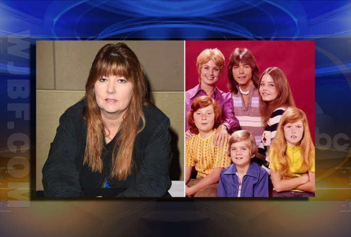 'Partridge Family' Child Star Suzanne Crough Dies In Nevada (Image 1)_27444
