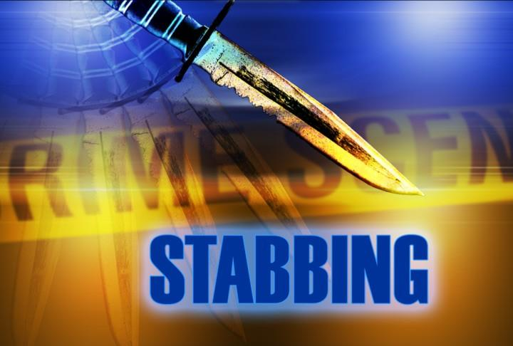 Man Stabbed in Augusta Hotel Room (Image 1)_27790