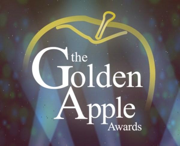 2015 Golden Apple Awards Show Now Online (Image 1)_27844