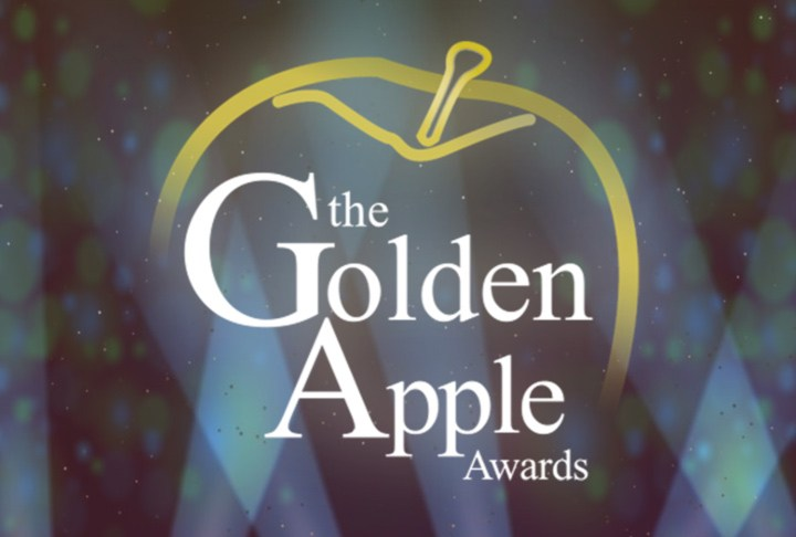 2015 Golden Apple Awards Show Now Online (Image 1)_27844