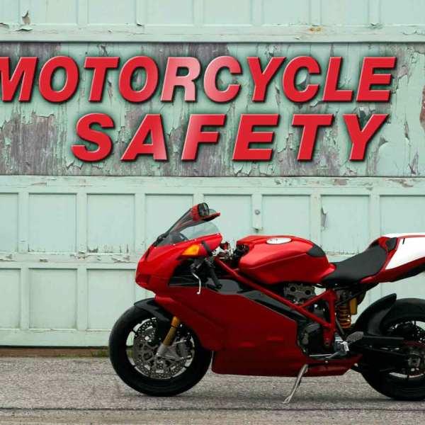 National Motorcycle Awareness Month (Image 1)_28209