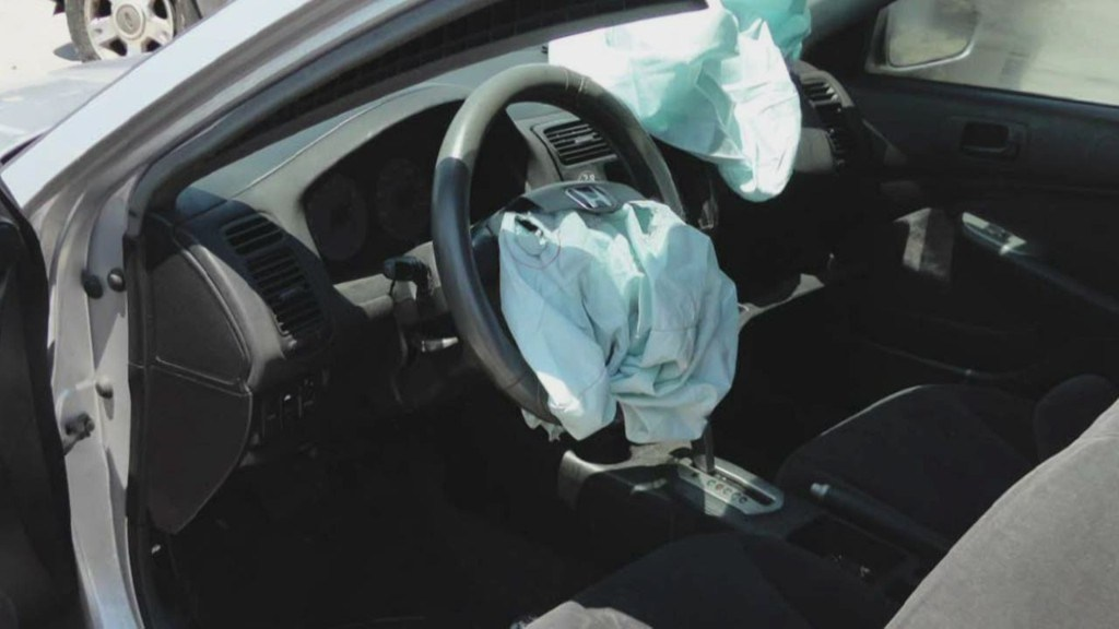 RECALL ALERT_ Airbag Maker Takata to Announce Largest Auto Recall Ever (Image 1)_28951