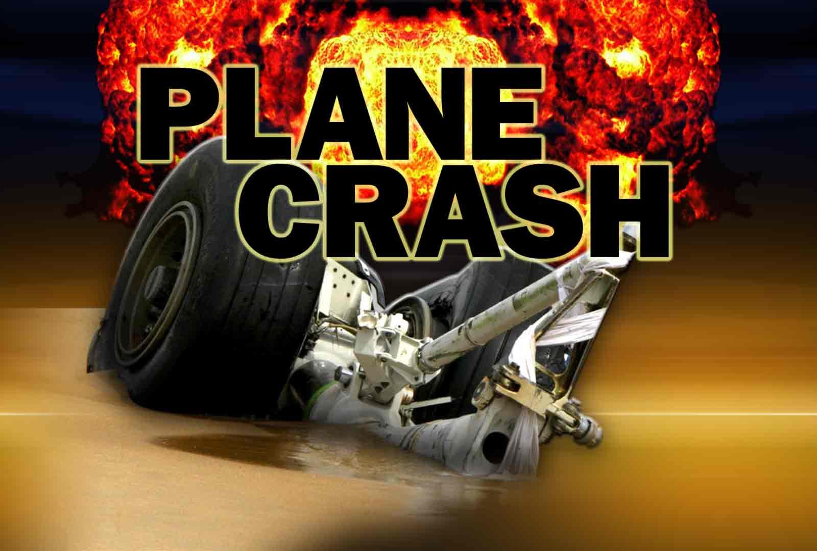 Plane Crash_29204