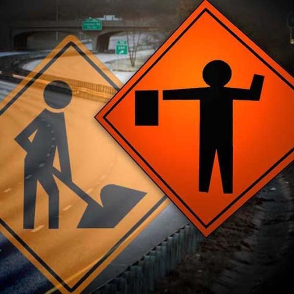 Road Work_30050