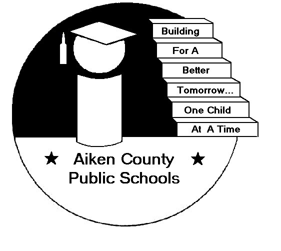Aiken County School Superintendent Search Continues (Image 1)