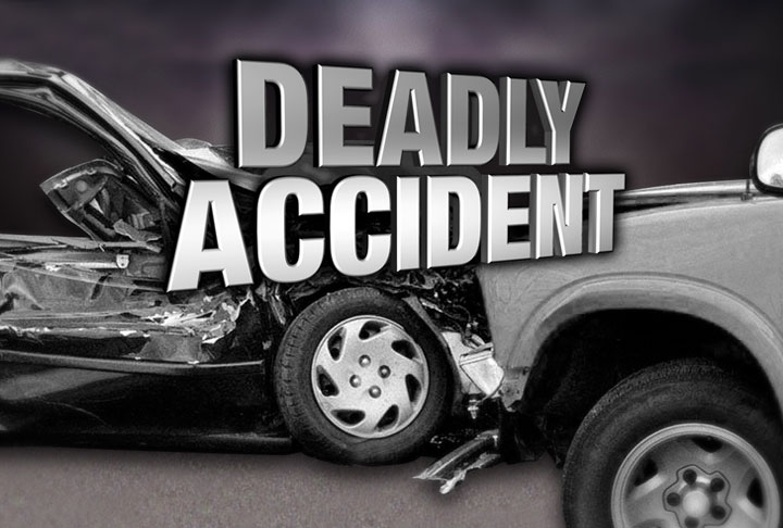 Deadly Accident graphic_26869