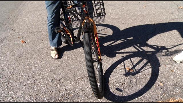 Aiken Bikes_2505