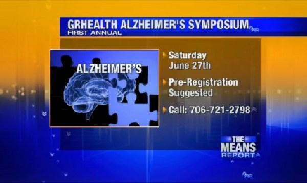 Alzheimer's_32397