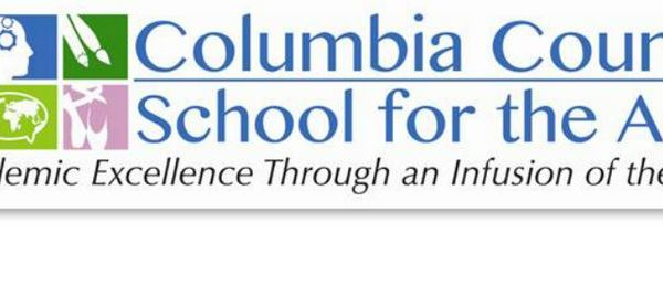 Columbia County School for the Arts_32833