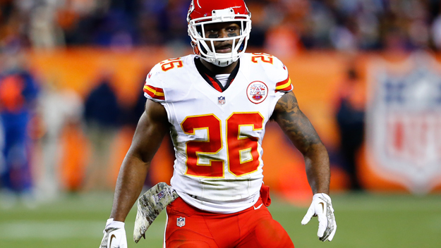 Commings Chiefs_31526