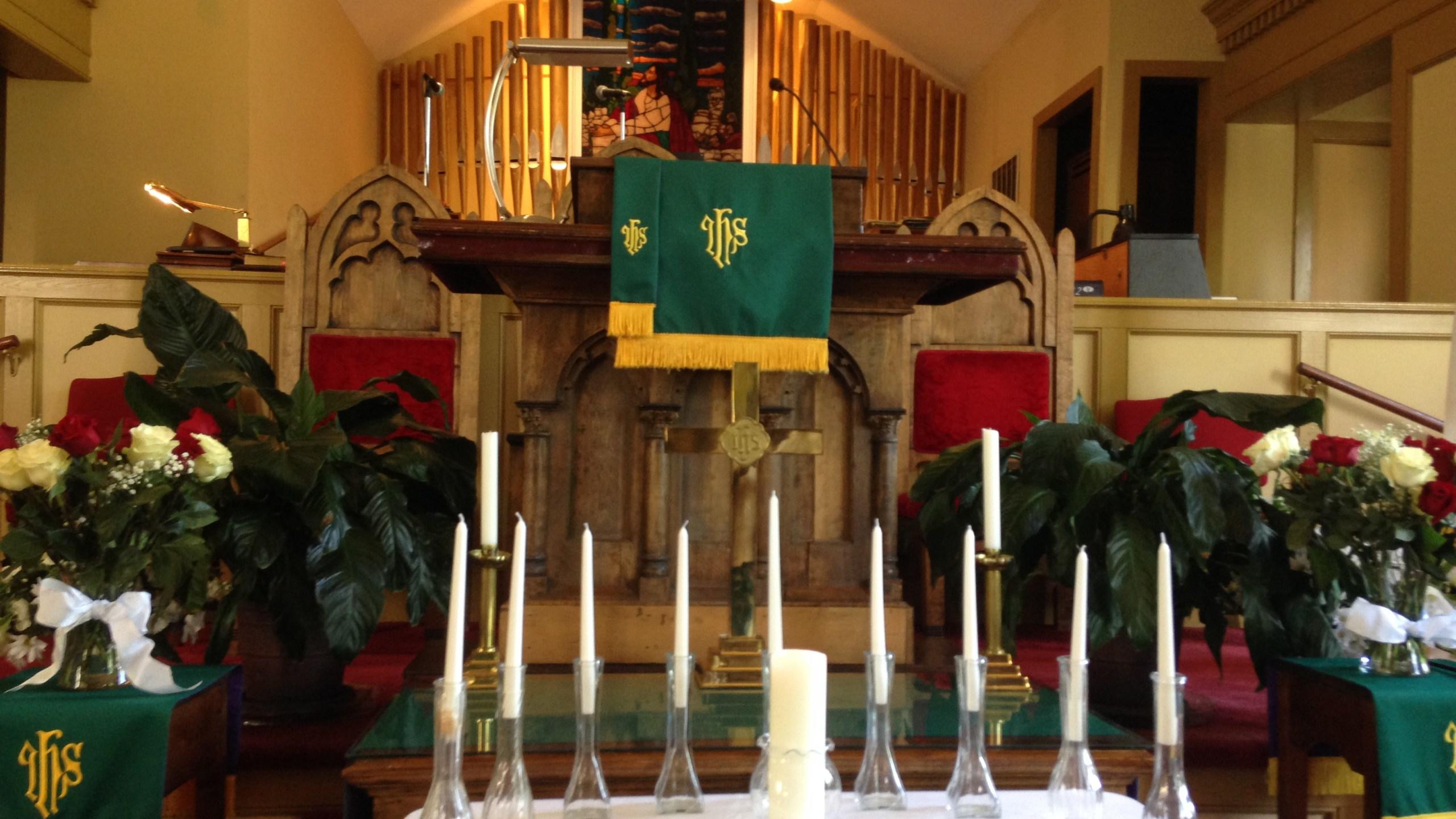 Cumberland AME Church_32148