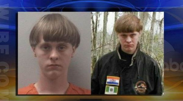 Dylann Roof_31925