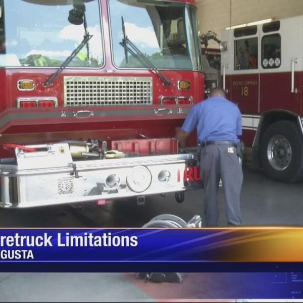 fire truck_30354