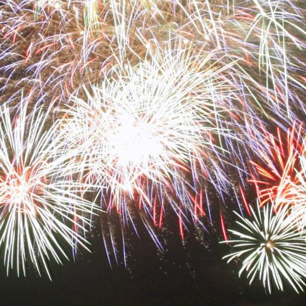 Fireworks_34504