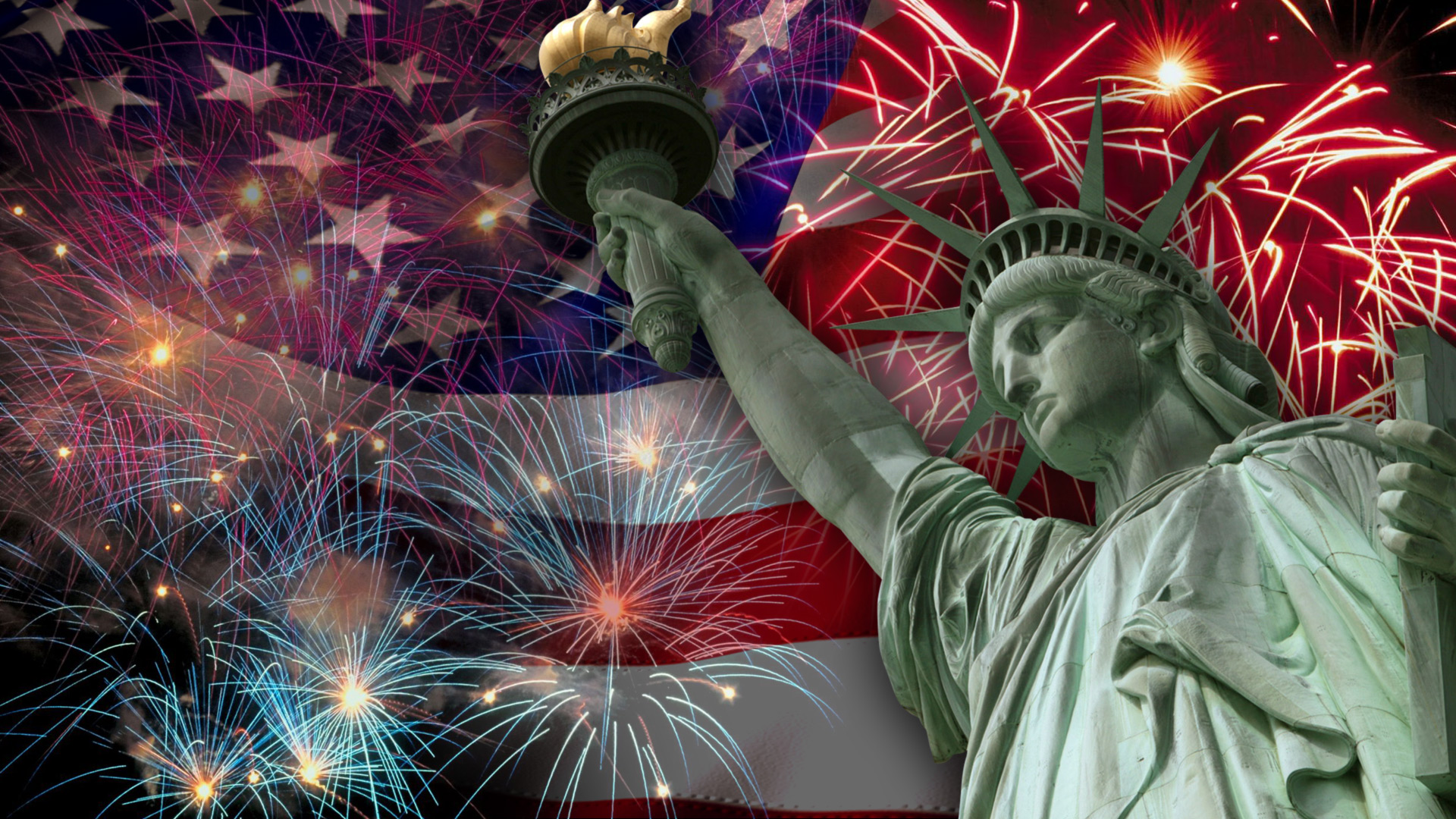 Fourth-of-July-Background1_34536