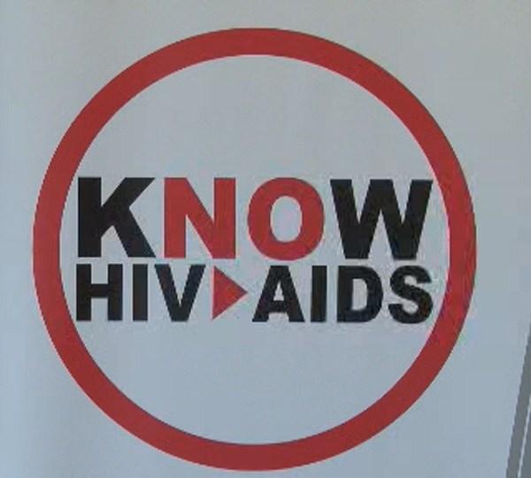 HIV TESTING DAY_33823