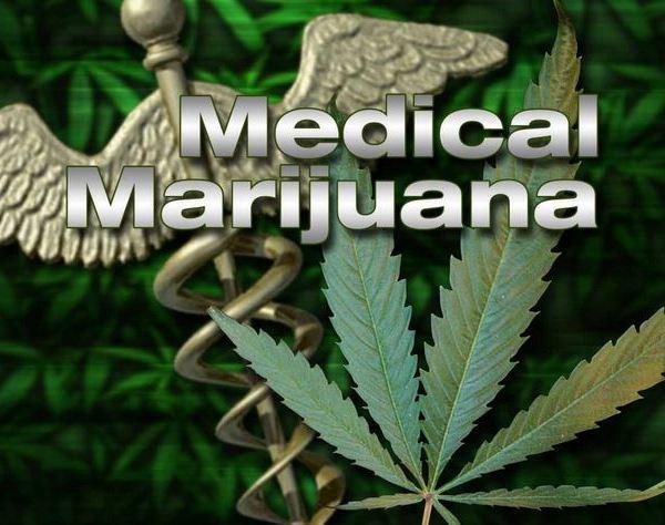 marijuana_3302