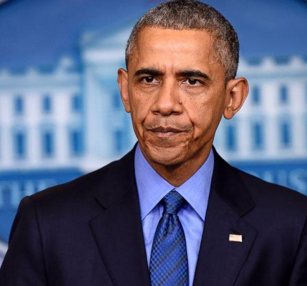 President Obama_31399