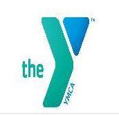 YMCA_33867