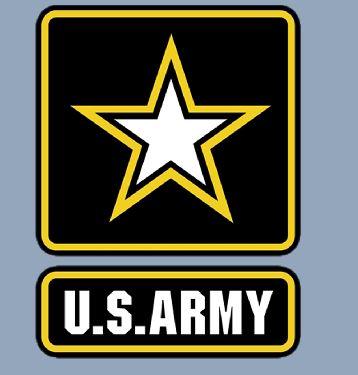 army_36619