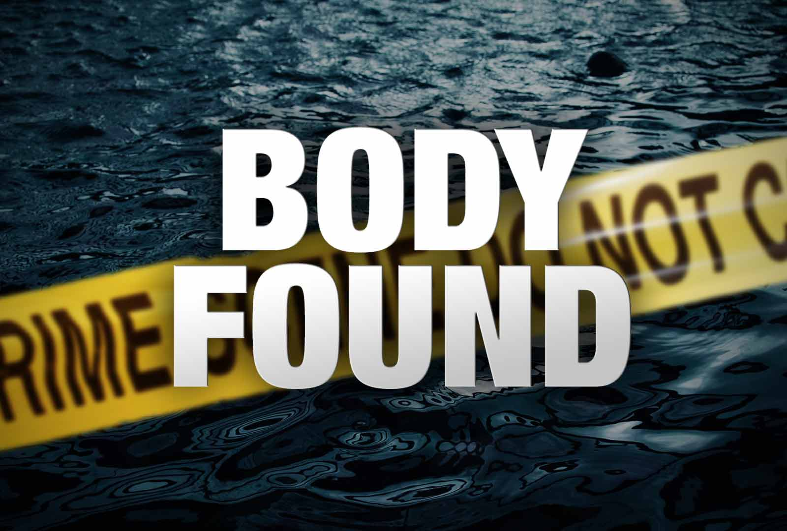 Body Found Water Graphic_3600