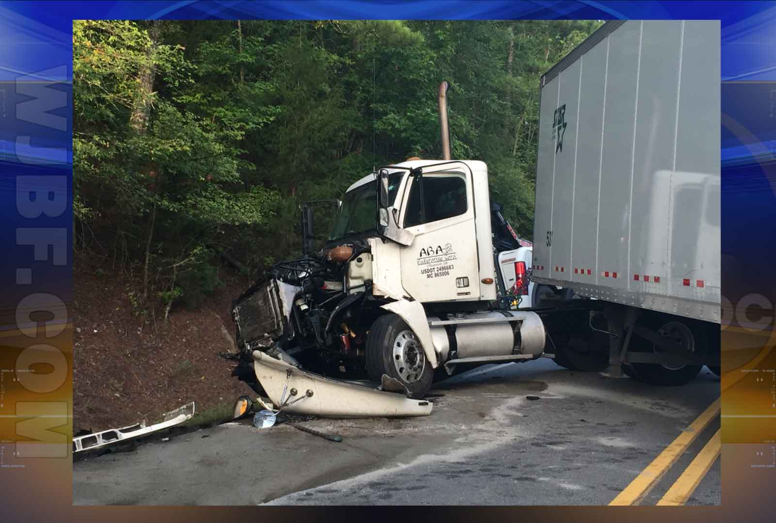 Columbia-Road-Spill-4_37263
