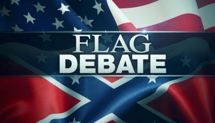 Confederate Flag de-720_36887