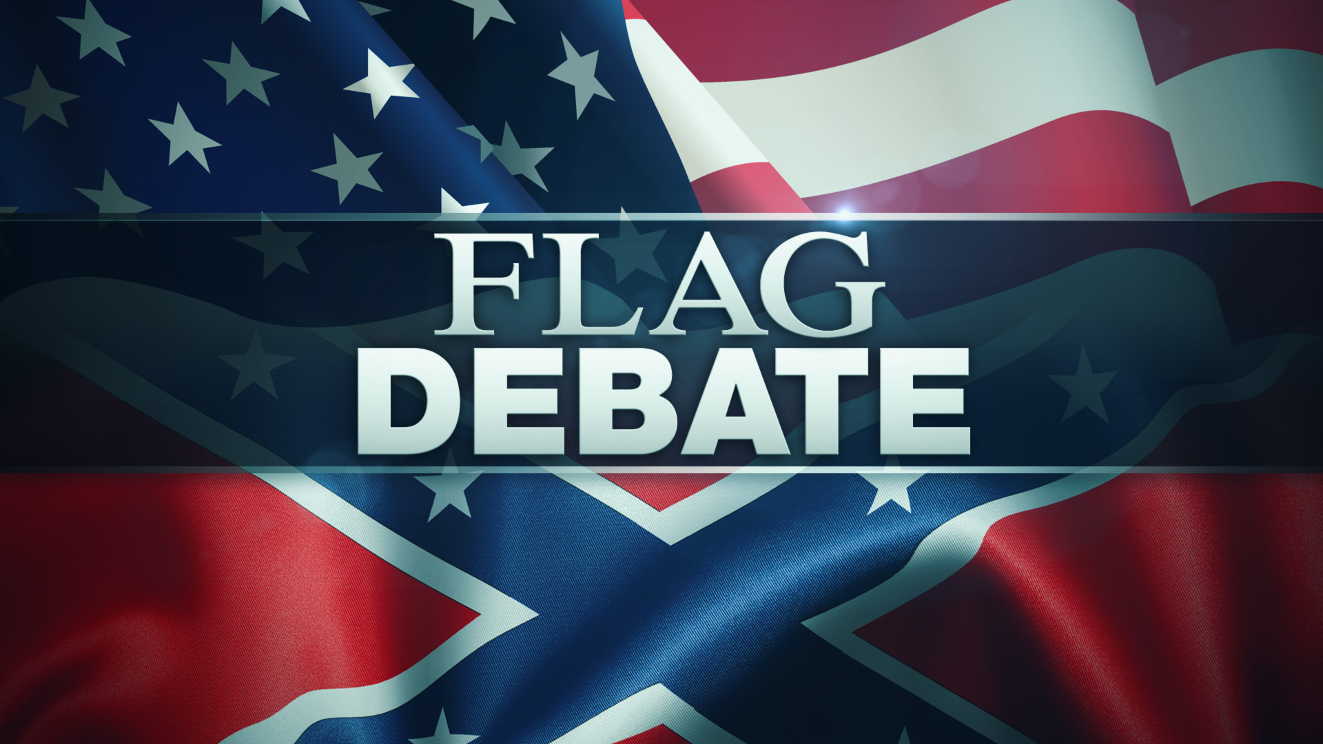 Confederate-Flag-Debate_35315