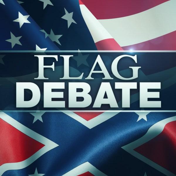 Confederate-Flag-Debate_35315