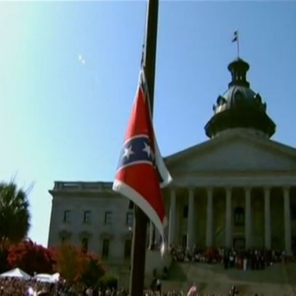 ConfederateFlagComesDownETV3_37324