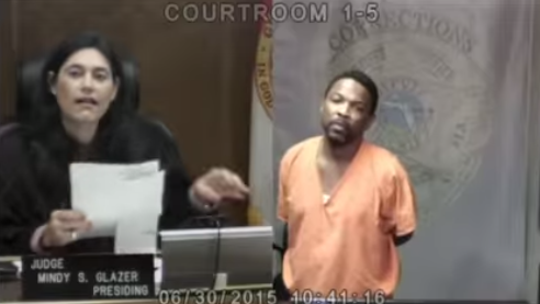 Courtroom reunion_35451
