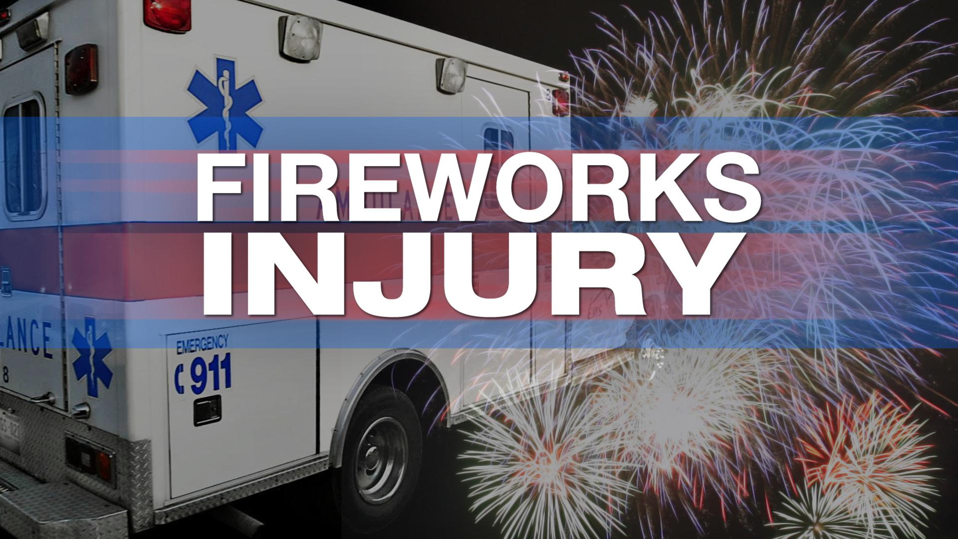Fireworks-Injury_35899