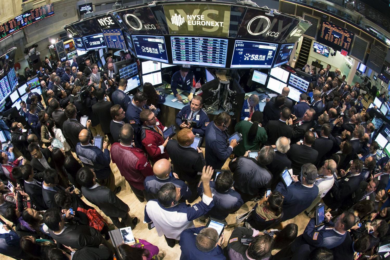 Wall Street_36645