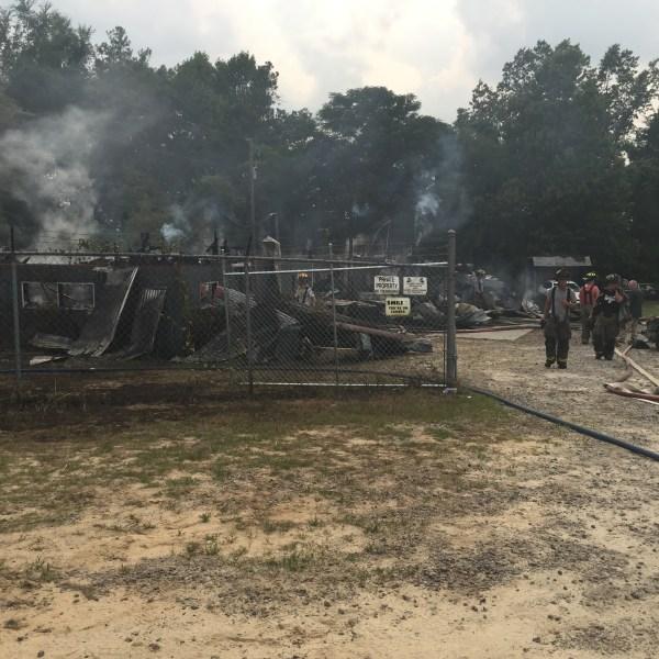 Nicole-Aiken-County-Fire2_34907
