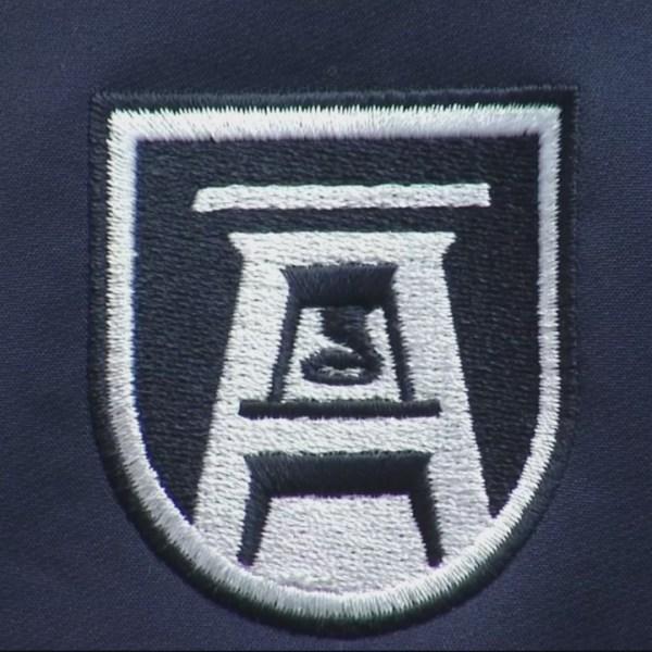 Augusta University Shirt Logo_114992