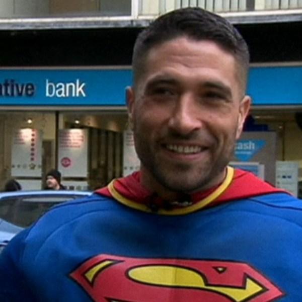 Antonio-Cortes-ABC-BBC1_115343
